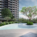Trilive-freehold-condo-kid's-pool