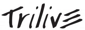 Trilive Logo