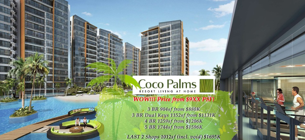 coco-palms_new_condo_launch