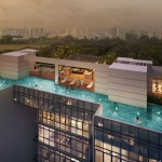 Citron-Residences_rooftop