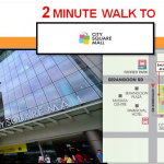 The-Citron-Residences-walk-to-city-square-mall