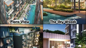 Singapore – Is It the Buyers' Market Or The Developers' Market?!