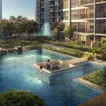 NorthPark_condo_alfresco_cove