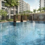 NorthPark_condo_cabana_cove