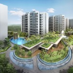 NorthPark_Residences_club_house