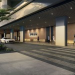 NorthPark_Residences_concierge