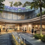 NorthPark_Residences_concourse