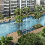 NorthPark_Residences_energy_cove