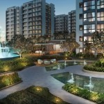NorthPark_Residences_fountain_cove