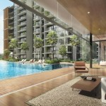 NorthPark_Residences_reading_lounge