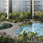 NorthPark_Residences_spring_cove