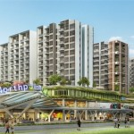 NorthPark_Residences_new_launch