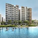 NorthPark_Residences_party_cove