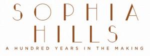 Sophia_Hills_Condo_logo