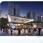 Yishun_Town_Plaza_NorthPark_Residences