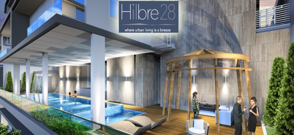 Featured_Hilbre28_New_Condo_Launch_Hillside_Dr