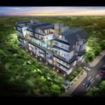 Hilbre28_New_Condo_Launch_Hillside_Dr