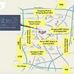 Hilbre28 Amenities Nearby
