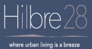 Hilbre28_New_Condo_Launch_Hillside_Dr