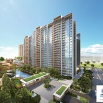 Sol-Acres-EC-new-launch-choa-chu-kang