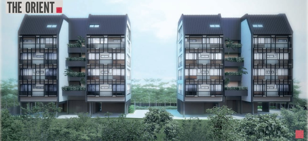 The Orient New_Condo_Launch_featured