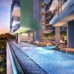 Pollen-&-Bleu-new-property-launch