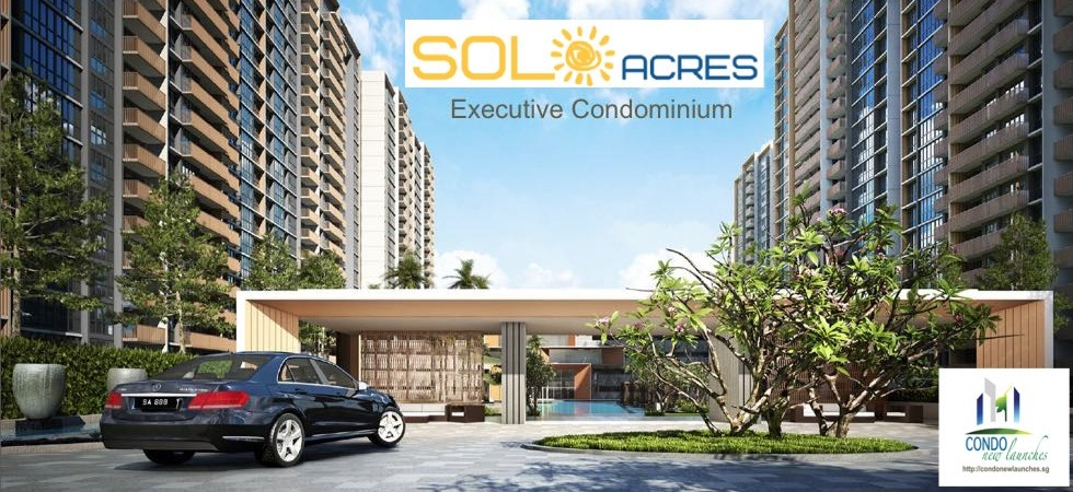 Sol-Acres-EC-new-launch-drop-off