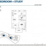 Pollen-&-Bleu-floorplan-1-Study