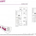 Pollen-&-Bleu-floorplan-2br-loft