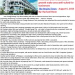 terra-villas-news-changi-business-hub
