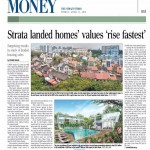 news-strata-landed-prices-on-rise