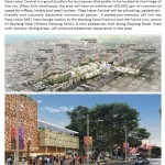 terra-villas-news-paya-lebar-central