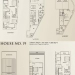terra-villas-floor-plan-19