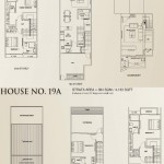 terra-villas-floor-plan-19a