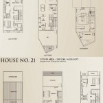 terra-villas-floor-plan-21