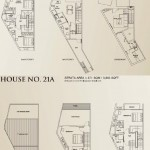 terra-villas-floor-plan-21a