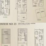 terra-villas-floor-plan-23