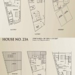 terra-villas-floor-plan-23a