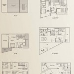 terra-villas-floor-plan-25